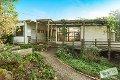 Property photo of 15 Rutland Road Berwick VIC 3806