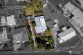 Property photo of 133 Abbotsfield Road Claremont TAS 7011