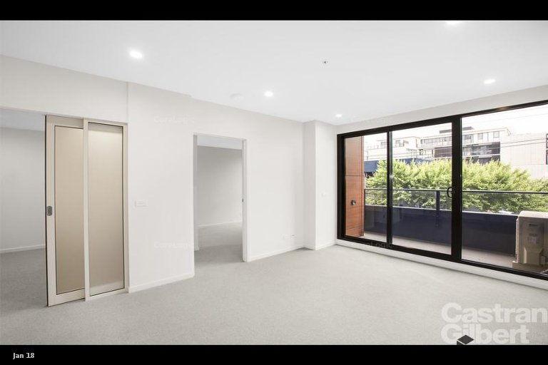 OpenAgent - 106/2A Clarence Street, Malvern East VIC 3145