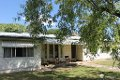 Property photo of 173 Cunningham Street Dalby QLD 4405