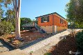 Property photo of 50 Carbeen Street Rivett ACT 2611