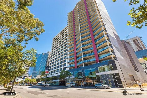 97 22 st georges terrace perth wa 6000 sold prices and for 22 st georges terrace
