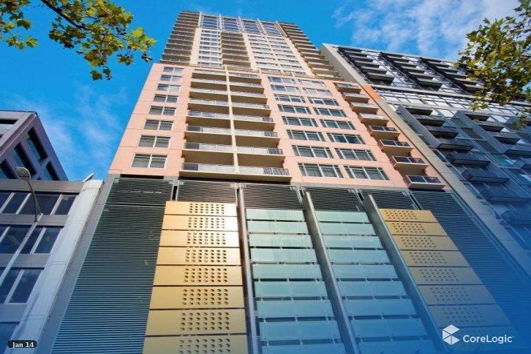 OpenAgent - 1705/23 Lonsdale Street, Melbourne VIC 3000