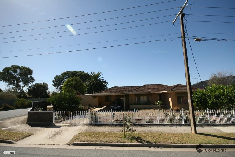 OpenAgent - 6 Padman Street, North Plympton SA 5037