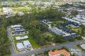 Property photo of 85 Menser Street Calamvale QLD 4116