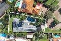 Property photo of 17 Beecroft Place Robina QLD 4226