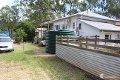 Property photo of 29 Flanagan Street Coominya QLD 4311