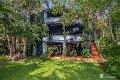 Property photo of 49 Goolman Street Chapel Hill QLD 4069