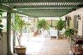 Property photo of 32 Birkin Road Bellbowrie QLD 4070