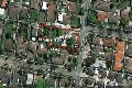 Property photo of 50 Williams Road Blackburn VIC 3130