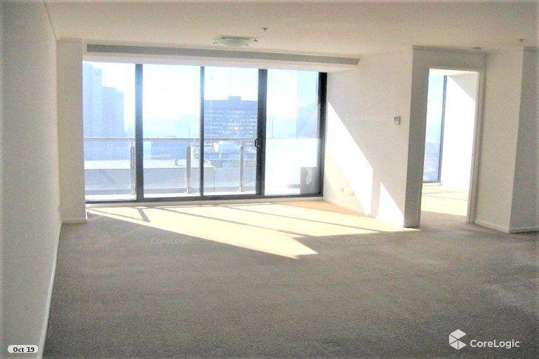 OpenAgent - 289/173 City Road, Southbank VIC 3006