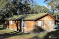 Property photo of 13567 Highland Lakes Road Golden Valley TAS 7304