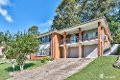 Property photo of 6 Astor Street Adamstown Heights NSW 2289