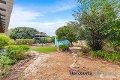 Property photo of 29 Rosemount Terrace Lesmurdie WA 6076