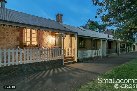 North adelaide sa 5006 real estate and properties for for 195 north terrace adelaide orthodontist