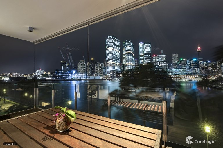 OpenAgent - 334/3 Darling Island Road, Pyrmont NSW 2009