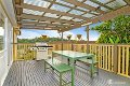 Property photo of 129 Rickard Road North Narrabeen NSW 2101