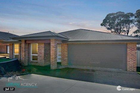 Property For Sale Orange Grove Nsw