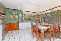 Property photo of 68 Lakeside Drive Alawa NT 0810