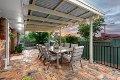 Property photo of 60 Gilford Crescent Albany Creek QLD 4035