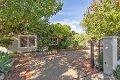Property photo of 92 Robert Street Como WA 6152