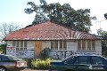 Property photo of 21 Corunna Street Albion QLD 4010