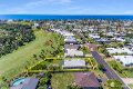 Property photo of 48 Bisdee Street Coral Cove QLD 4670