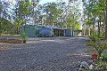 Property photo of 142 Deephouse Road Bauple QLD 4650