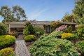 Property photo of 4 Grassdale Rise Aberfoyle Park SA 5159