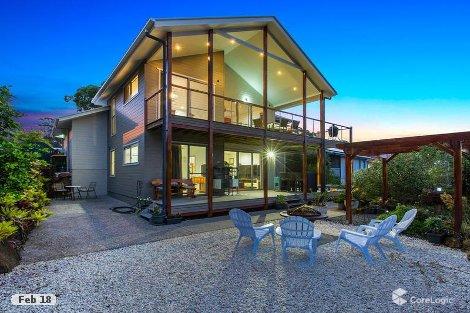 Tweed Coast Property Market