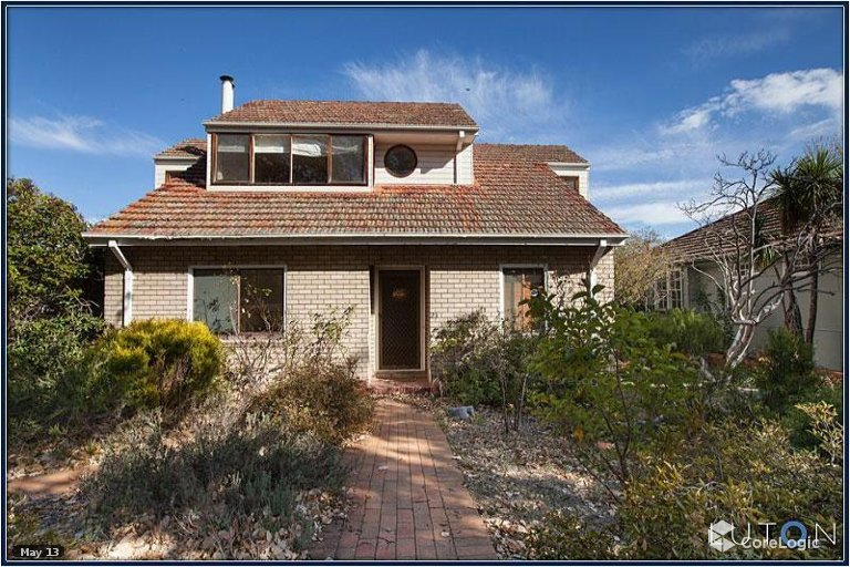 OpenAgent - 21 Campbell Street, Ainslie ACT 2602