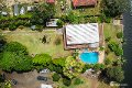 Property photo of 61 McDonagh Road Wyong NSW 2259