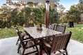 Property photo of 121 Kingfisher Drive Upper Kedron QLD 4055