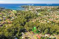 Property photo of 4 Nelson Drive Ulladulla NSW 2539