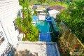 Property photo of 85 Pacific Boulevard Buddina QLD 4575