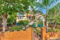 Property photo of 24 Sarah Street Annerley QLD 4103