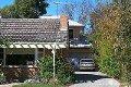 Property photo of 30A Kingsall Road Attadale WA 6156