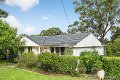 Property photo of 1 Kennedy Place St Ives NSW 2075