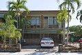 Property photo of 6/13 Gove Street Alawa NT 0810