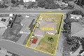 Property photo of 22 Rule Drive Bundamba QLD 4304