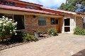 Property photo of 161 Axiom Way Acton Park TAS 7170