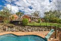 Property photo of 21 Allspice Street Bellbowrie QLD 4070