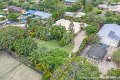 Property photo of 46 Church Road Bellbowrie QLD 4070
