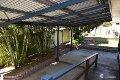Property photo of 20 Dee Street Biloela QLD 4715