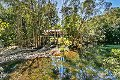 Property photo of 232 Ganyan Drive Speewah QLD 4881