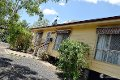 Property photo of 8 Oxford Street Gayndah QLD 4625