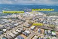 Property photo of 6 Roberts Crescent Bellbird Park QLD 4300