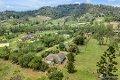 Property photo of 229 Upper Brookfield Road Upper Brookfield QLD 4069