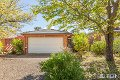 Property photo of 3/39 Bywaters Street Amaroo ACT 2914
