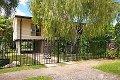 Property photo of 22 Winton Street Jingili NT 0810